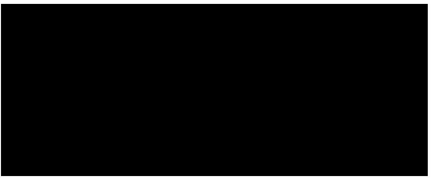 BeagleBone Getting Started Guide