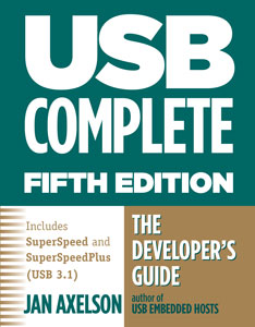 USB Complete 5th Ed